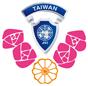 員林國際青年商會-Yuanlin JCI